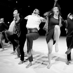 Daria Faïn & Robert Kocik | BROOKLYN REZOUND