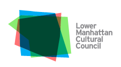 Process Space Residency | Lower Manhattan Cultural Council