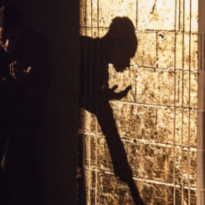 Kaneza Schaal | Go Forth | Cairo